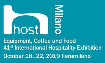 HOST 2019- October 18-22