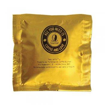 Gold blend